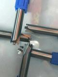 内R成型刀